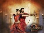 Baahubali 2 Movie Review Malayalam