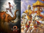Is Bahubali An Inspiration For The Mammoth 1000 Cr Budgeted Mahabharatha Venture