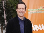 Bastards Will Carry The Same Hangover Dna Says Actor Ed Helms