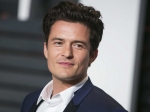 Breakups Don T Have To Be About Hate Says Orlando Bloom
