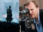 Christopher Nolan Had Drawn Inspiration For Dunkirk From Dark Knight Trilogy