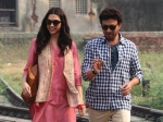 Piku Magic Again! Deepika Padukone & Irrfan Khan To Come Together For Vishal Bhardwaj's Next!