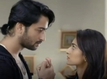 Kuch Rang Pyar Ke Aise Bhi Suhana Unwell Dev Accuses Sona Of Being A Careless Mother