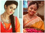 Saath Nibhana Saathiya Actress Devoleena Bhattacharjee Gets Lip Job Done