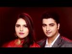 Dhhai Kilo Prem Piyush Heartbroken As Sarika Invites Him For A Party With Deepika