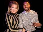Did Khloe Kardashian Hint At Marriage With Tristan Thompson