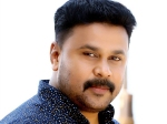 Dileep Opens Up About Divorce With Manju Warrier And Remarriage With Kavya Madhavan