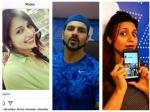 Divyanka Tripathi 1st Tv Actress 4m Followers Instagram Vivek Reply Insecure Wife Hritik Impressed