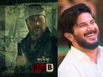 Dulquer Salmaan Facebook Post About Big B Goes Viral