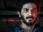 Dulquer Salmaan S Comrade In America To Have A Massive Release