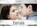What If Aamir Khan S Fanaa Is Remade In Malayalam Kajol Fahadh Faasil Parvathy
