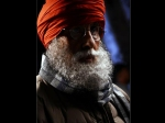 Amitabh Bachchan Look Thugs Of Hindostan Not Yet Out
