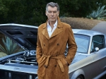 I Don T Look At The Cup As Half Full Says Pierce Brosnan