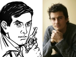 Is Danny Boyle Gearing Up For Feluda Movie In Hollywood
