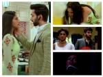 Ishqbaaz Spoiler Shivaay Anika To Trap Mahi Fake Murder Case Kamini Insults Mahi