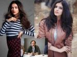 The Real Reason Why Deepika Padukone Lost Majid Majidi S Beyond The Clouds To Malavika Mohanan