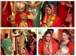 Jana Na Dil Se Door Takes A Leap Again Finally Atharv Vividha To Get Married