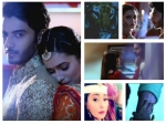 Jana Na Dil Se Door Tiger Attacks Atharv Vividha First Night Guddi New Girl Ravish Love Track Ravish