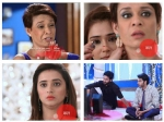 Jana Na Dil Se Door Spoiler After Smita Bansal Aaradhna Uppal Track To End Kangana Kills Kalindi