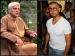 Javed Akhtar On Sonu Nigam S Azaan Controversy Praying To God Should Not Disturb Others