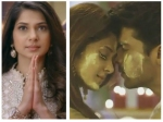 Jennifer Winget Demanded To Wrap Up The Kiss Scene In One Shot Beyhadh