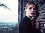Jessica Chastain Wants Hollywood To Value Women For Intelligence Than Looks