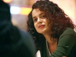 Kangana Ranauat Heartbroken Rangoon Failure Says Was Targeted