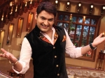 Kapil Sharma Hikes His Fee For Tkss Sunil Pal Urges Sunil Grover To Forgive Kapil
