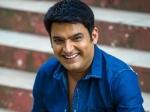 Kapil Sharma Played Nana Patekar Servant Bollywood Film Extra In Punjabi Music Video