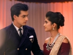 Yeh Rishta Kya Kehlata Hai Spoiler Kartik Naira Shift To New House Luv Kush Go Missing