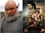 Will Kattappa Apologize To Kannadigas And Make Smoother Way For Bahubali