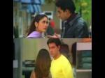 Abhishek Bachchan Insulted Kareena Kapoor And She Slapped Hrithik Instead Video