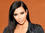 Kim Kardashian Suffers From Anxiety Following Paris Heist