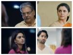 Kuch Rang Pyar Ke Aise Bhi Ishwaris Shocking Past To Be Revealed Soon