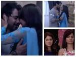 Kumkum Bhagya Finally Pragya Abhi Confess Their Love We Hope Its Not A Dream
