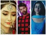 Kumkum Bhagya Spoiler Omg Dulhan Swap Kidnap Drama Again Tanu Ready Bride Pragya Kidnap