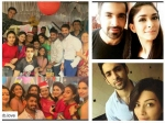 Kumkum Bhagya Completes 3 Successful Years Arjit Taneja Mrunal Thakur Charu Congratulate Team