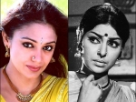 Instances When A Malayalam Actress Went On To Win The National Film Award For The Best Actress