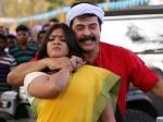 Mammootty And Varalaxmi Sarathkumar Back Together