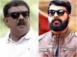 Mammootty And Priyadarshan To Join Hands For A Movie