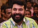 Mammootty S Next Movie To Go On Floors In The Coming Week