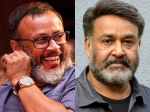 Mohanlal S Open Dates For Lal Jose