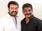 Big Hits Of Aashirvad Cinemas 5 Record Breaking Mohanlal Movies Produced By The Banner