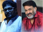 Mohanlal Shaji Kailas Movie Here Is An Interesting Update