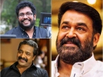 Mohanlal To Join Hands With Shaji Kailas Renji Panicker Team