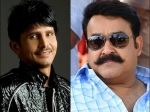 When Krk Trolled Mohanlal This Is How Mollywood Celebrities Reacted