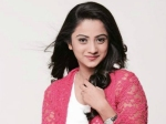 It Is Namitha Pramod In Dileep S Professor Dinkan