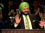 The Kapil Sharma Show Sidhu Under The Scanner For Making Offensive Comments On The Show