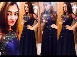Nazriya Nazim New Facebook Post Goes Viral