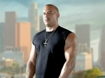 Not Vin Diesel Timothy Olyphant Was First Choice To Play Toretto In Fast And Furious